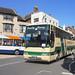 Crawley Luxury Coaches of Crawley W608FUM