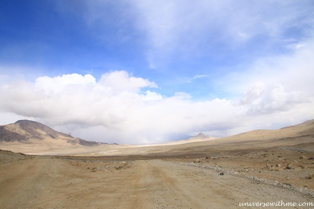 Tajikistan-Pamir Highway 056