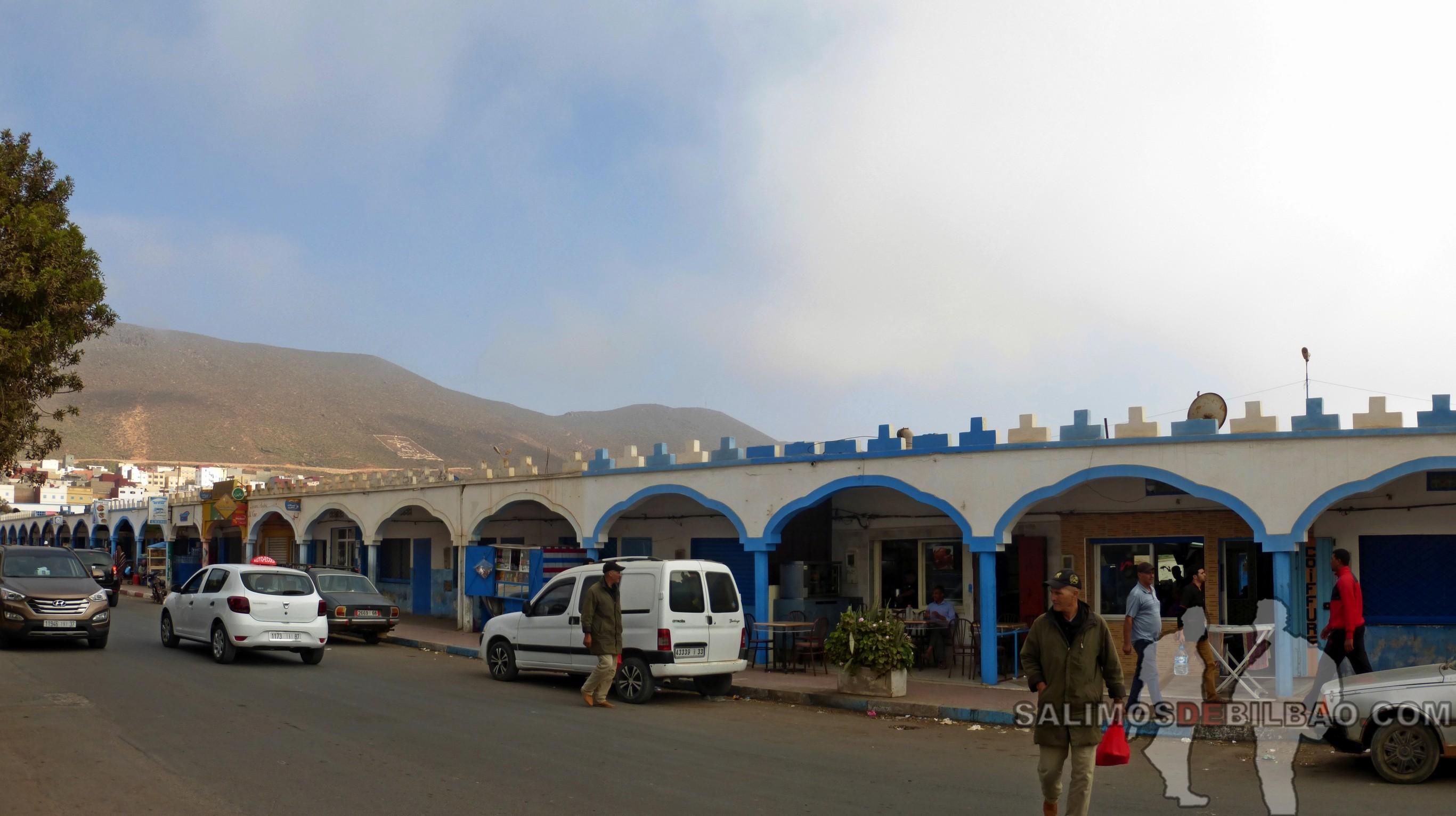 329. Sidi Ifni