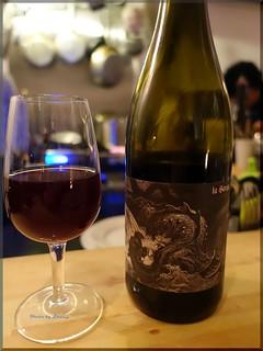 2017-01-29_ハンバーガーログブック_ワインのチョイスにバーガー【蔵前】comptoir.coin_10