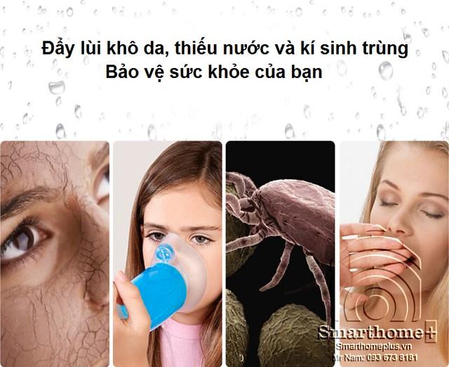 may-phun-suong-tao-do-am-mui-huong-wifi-sonoff-hum