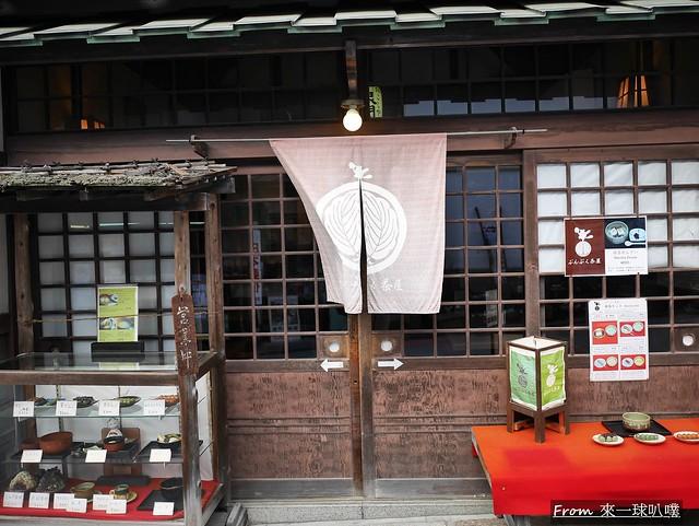 銀閣寺50