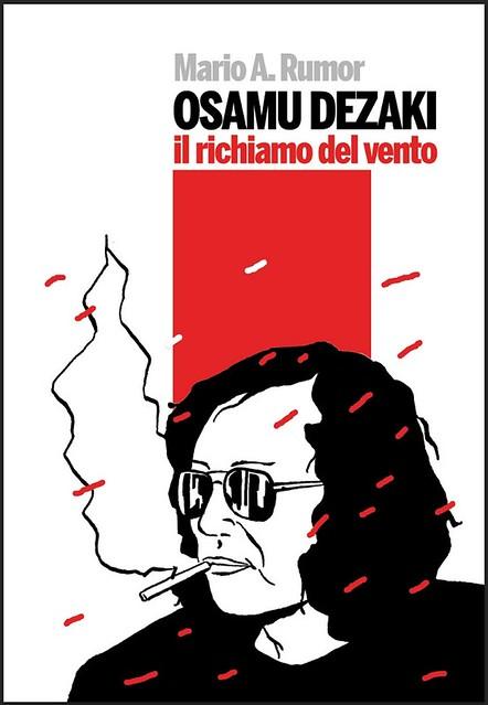 Osamu Dezaki: il richiamo del Vento