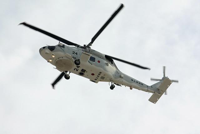 SH-60K 8424 IMG_7046_2
