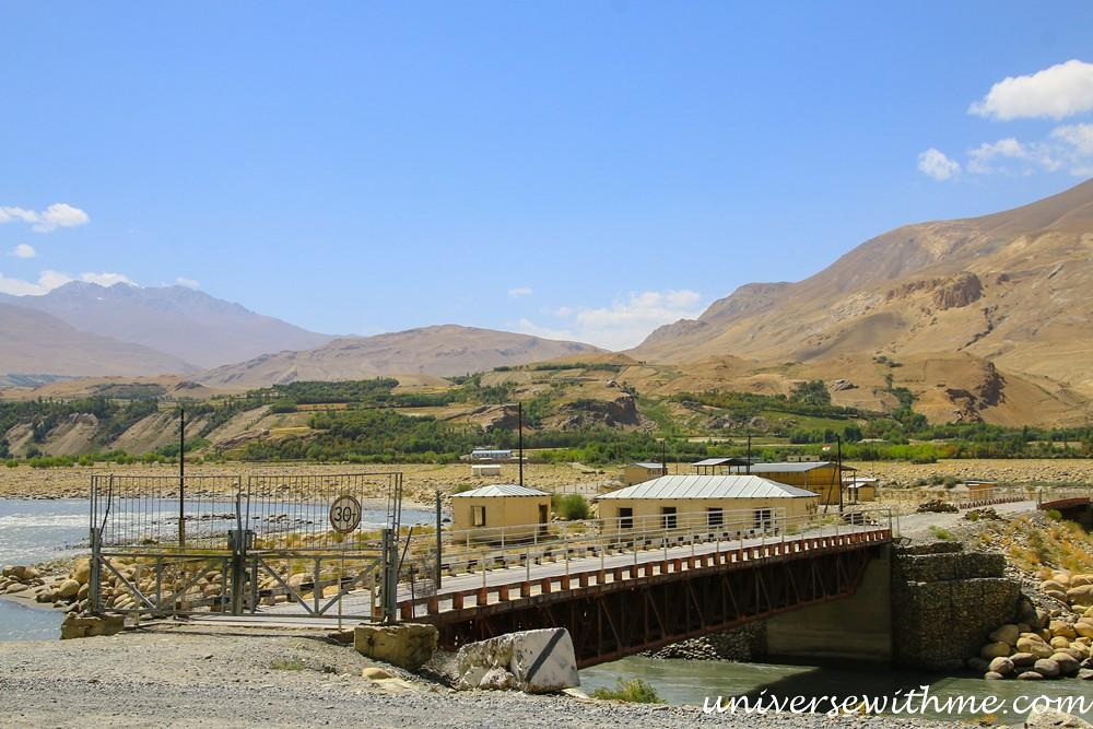 Tajikistan_Afghanistan_Travel051