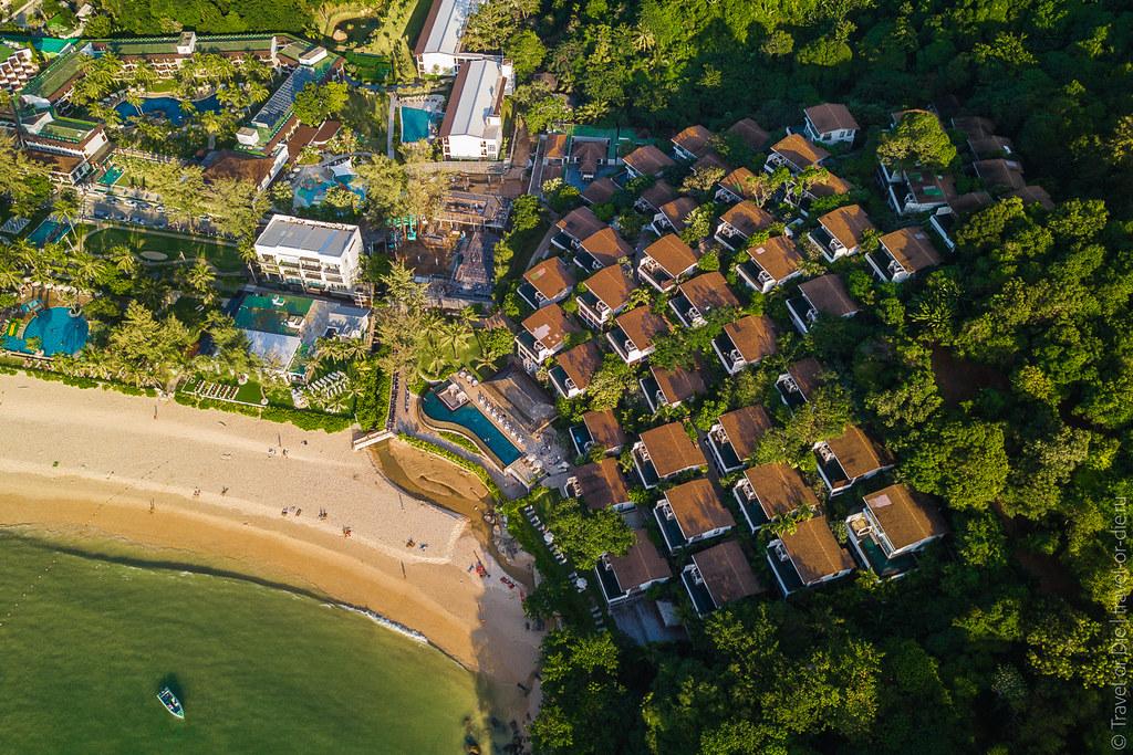 december.2017-Kata-Noi-Beach-Phuket-mavic-0875
