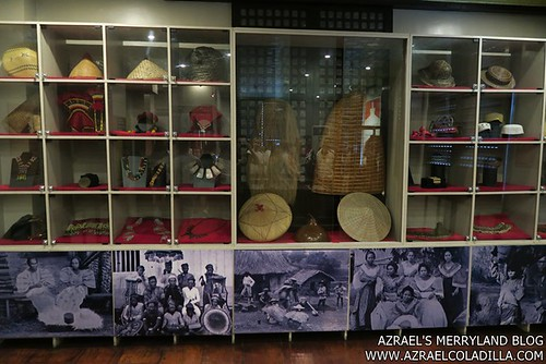 47_Philtranco Pampanga - Pamintuan Mansion Ancient Acessories