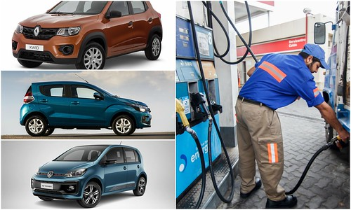consumo de combustible entrada de gama.jpg.