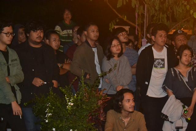 Noh Salleh Photo by Srawung Media (8)