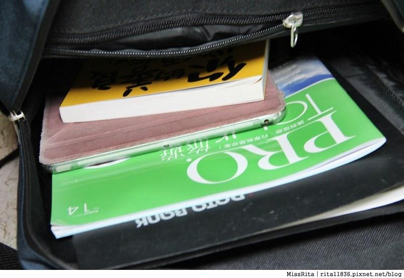 MIT 臺灣製造 臺灣包包 RITE 兩用包 後背包品牌推薦 包包品牌推薦 雙生系列漫遊包 後背包設計師品牌 RITE專櫃 RITE門市 旅行包7