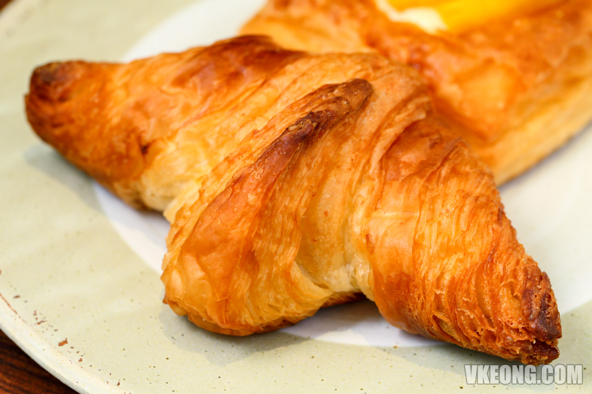 Hachi-French-Butter-Croissant