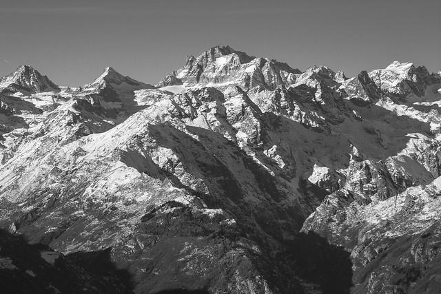 Monte Soglio