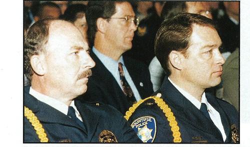 1993- Phoenix Conference_2