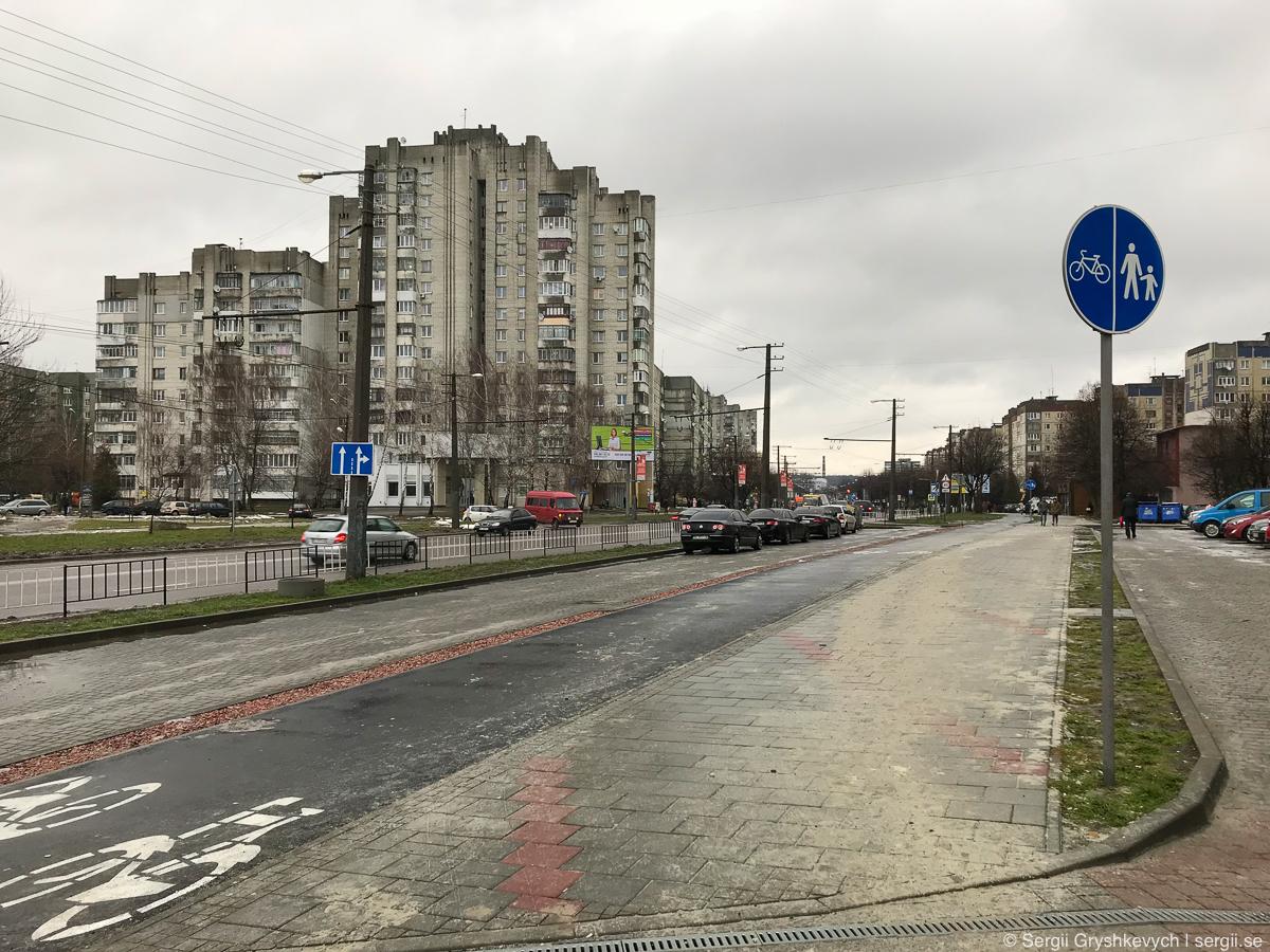 lviv-ukraine-p1-67