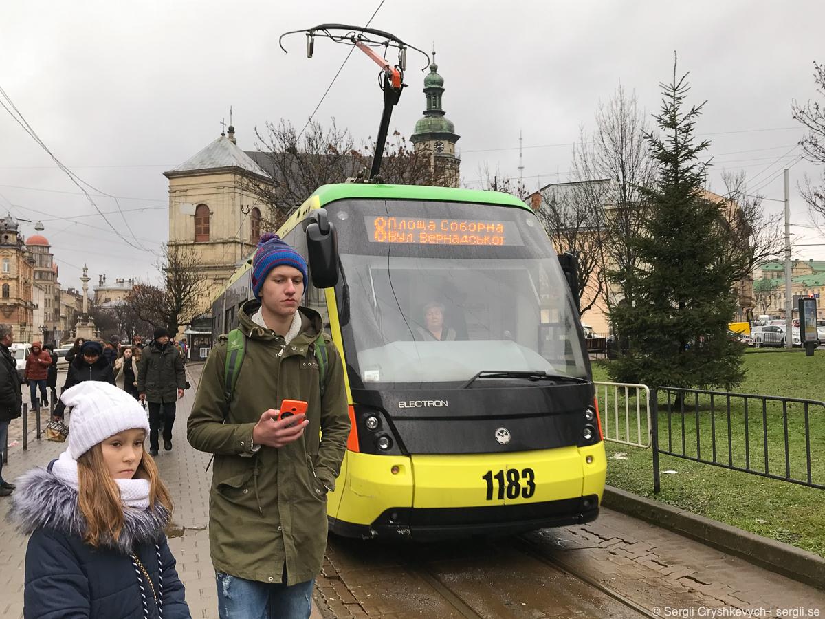 lviv-ukraine-p1-51