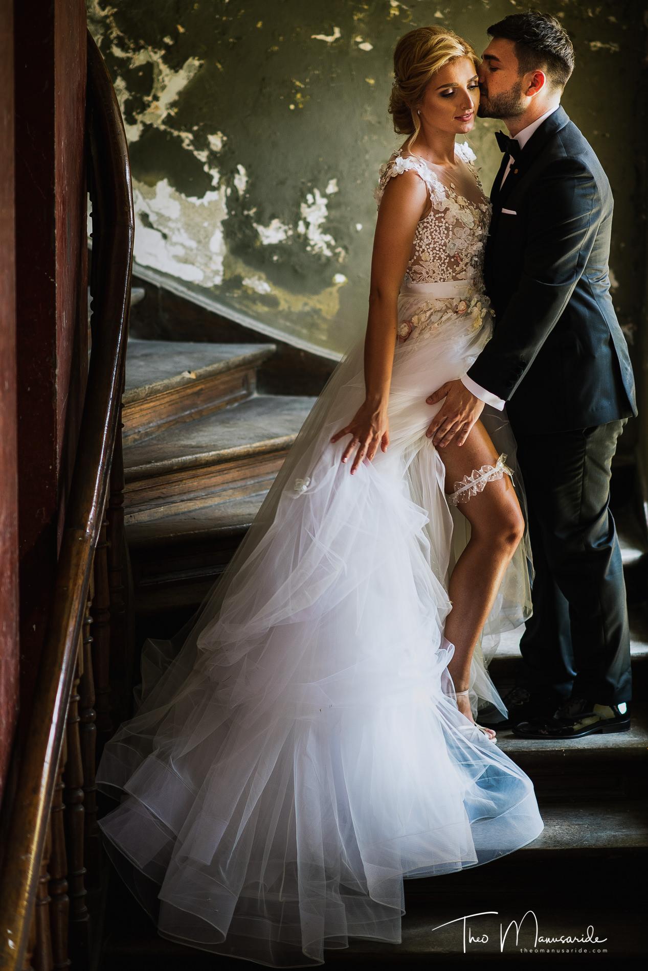 fotograf nunta bucuresti-59
