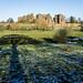 <p><a href=&quot;http://www.flickr.com/people/newfolder/&quot;>new folder</a> posted a photo:</p>&#xA;&#xA;<p><a href=&quot;http://www.flickr.com/photos/newfolder/39371089721/&quot; title=&quot;Kenilworth Castle walk&quot;><img src=&quot;http://farm5.staticflickr.com/4597/39371089721_723e46b6c7_m.jpg&quot; width=&quot;240&quot; height=&quot;160&quot; alt=&quot;Kenilworth Castle walk&quot; /></a></p>&#xA;&#xA;