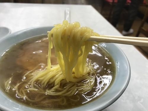 香林飯亭・須銀矢磨