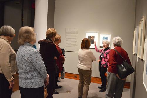 Dec2017-PrincetonUniversityArtMuseumTour_0042