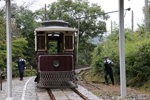 2017-10-02, Meiji-Mura (Inuyama)
