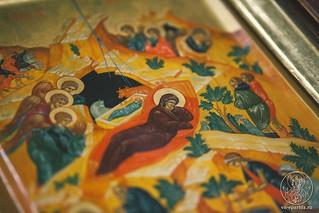 Рождество Христово 460