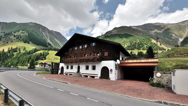 Südtirol 2015_9