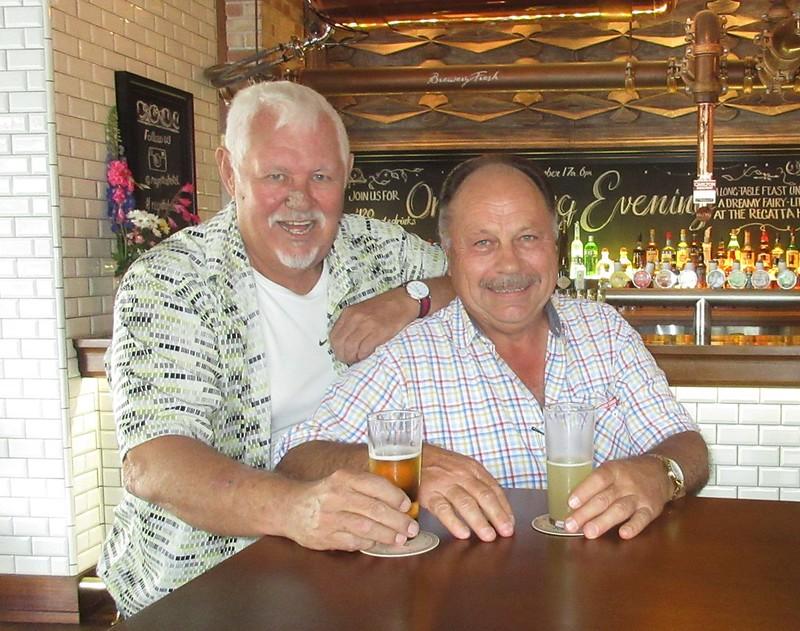 Adelaide 1972 exciting amazing life
