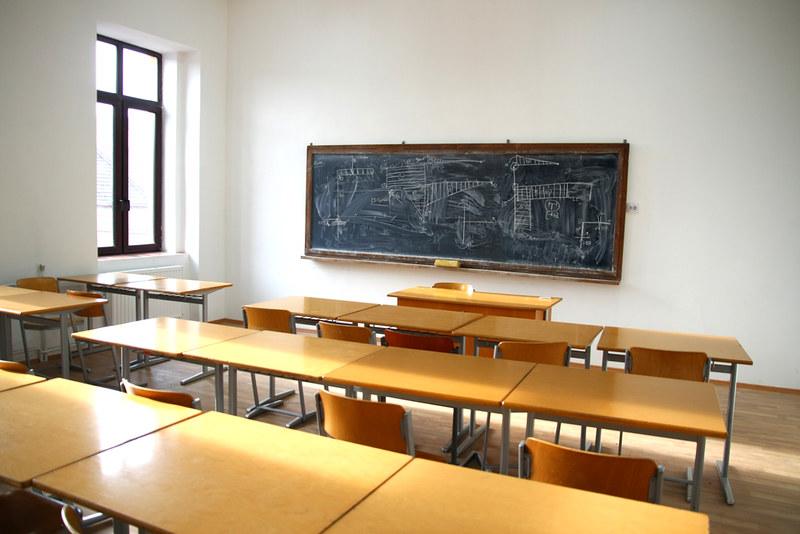 sciopero-27-ottobre-2017-scuola-lezioni-traporti-pubblici