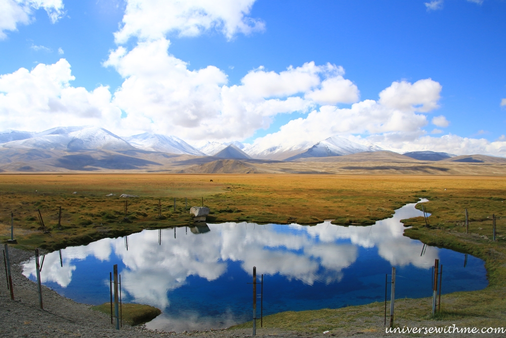 Tajikistan-Pamir Highway 088
