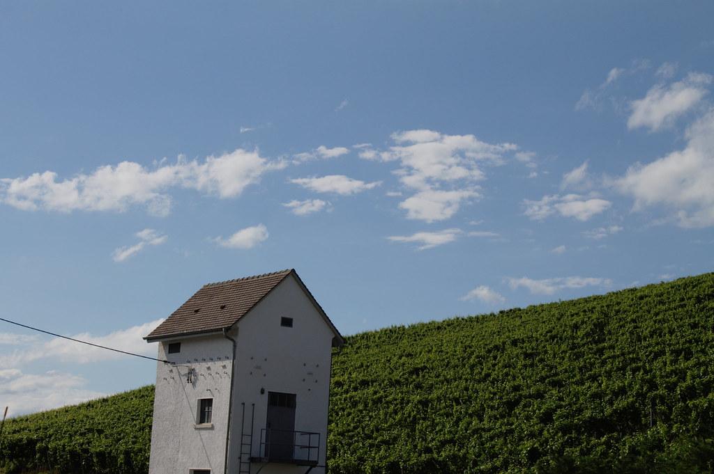 Www Hotel City Krone Friedrichshafen De