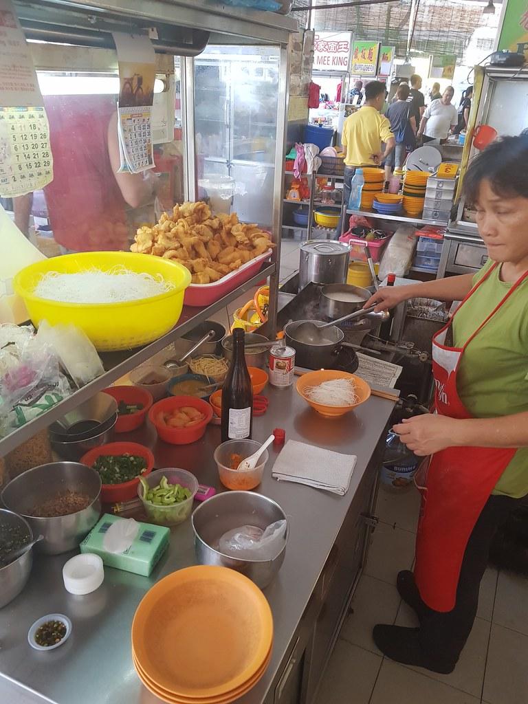 @ 桂生餐館 Restoran Kwai Sun SS15