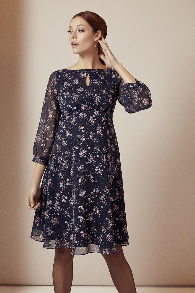 MURDDBP-S1-Muriel-Dress-Ditsy-Print-Blue-Pink