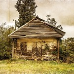 Old+Store+Midway+Alabama+2017+1711.067.DD