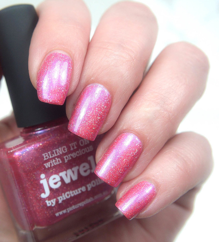 Picture Polish Jewels