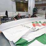 Билбордовете за Българското председателство