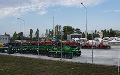 Бельцы, Agromester HD / Agromester HD din Balti / Agromester HD in Balti