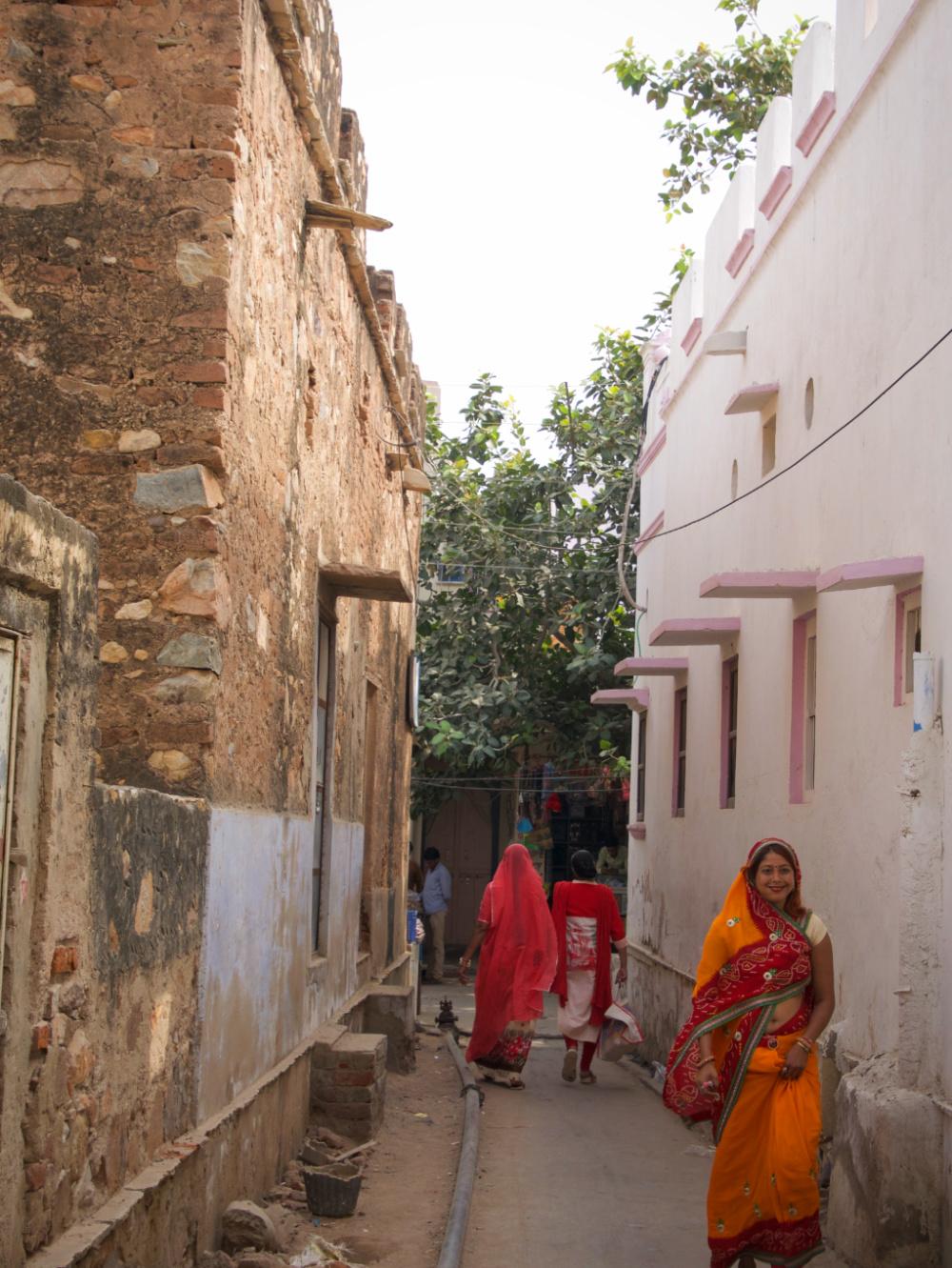 236-India-Khandela