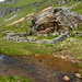 RHTS9498.jpg by Radek Husák