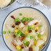 turkey-potato-corn-chowder-3