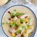 turkey-potato-corn-chowder-3