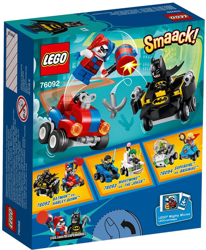 Lego-76092-boxback