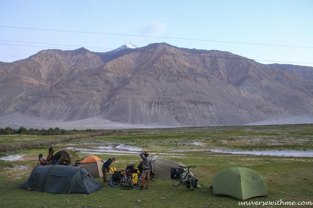 Tajikistan-Pamir Highway 011