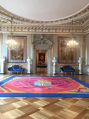 Rosenborg_Slot