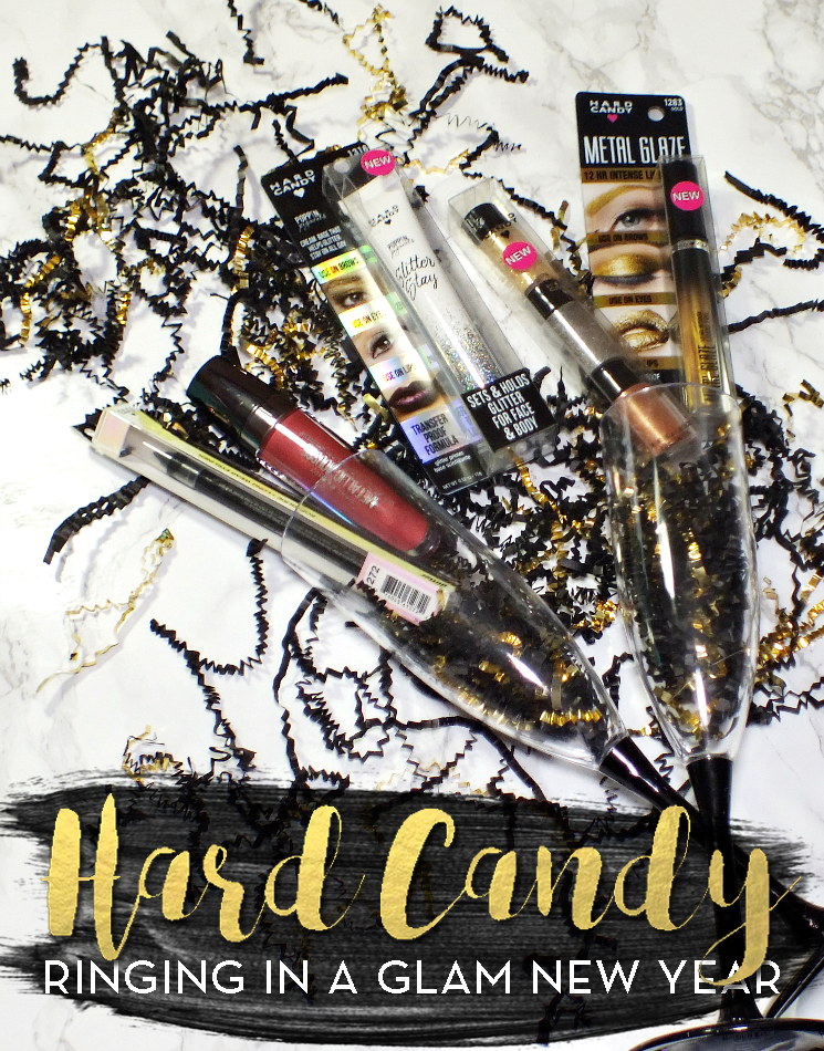 hard candy glam new year (1)