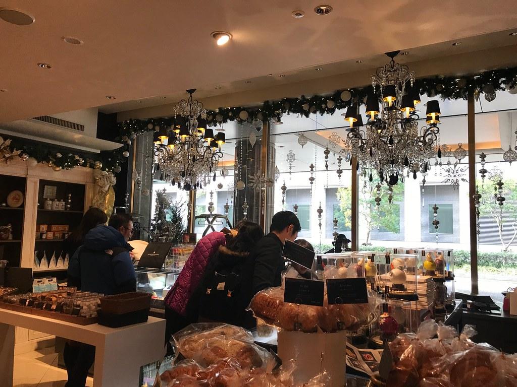 NY Boutique