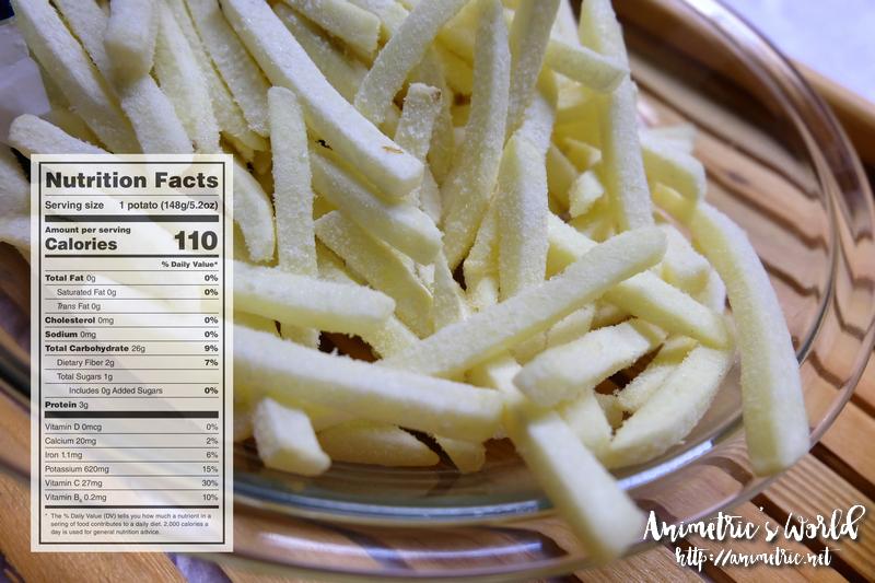 us_potatoes_nutrition2