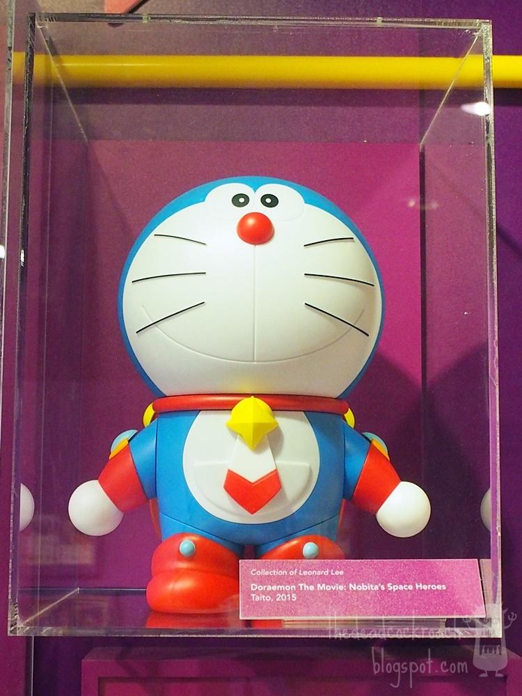 anime, astro boy, chibi maruko-chan, conan, detective conan, doraemon, museum, naruto, philatelic museum, rantarou, singapore, singapore philatelic museum, stamps, studio ghibli, where to go in singapore, japan, japanese animation, stamps,doraemon