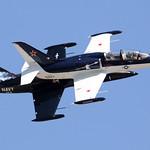 DAFB Air Show....6O3A8052A