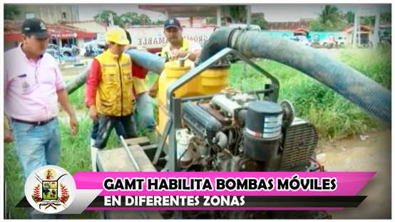 gamt-habilita-bombas-moviles-en-diferentes-zonas