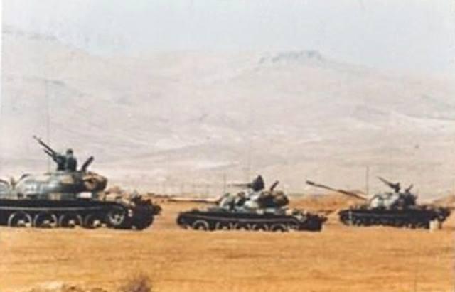 Moroccan-tanks-1973-fff-3